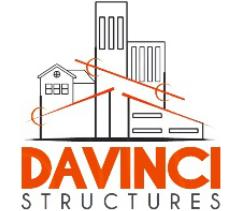 davinci-structures
