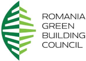logo-rgbc